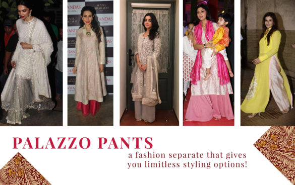 Blog-main-banner Palazzo Suits Trends