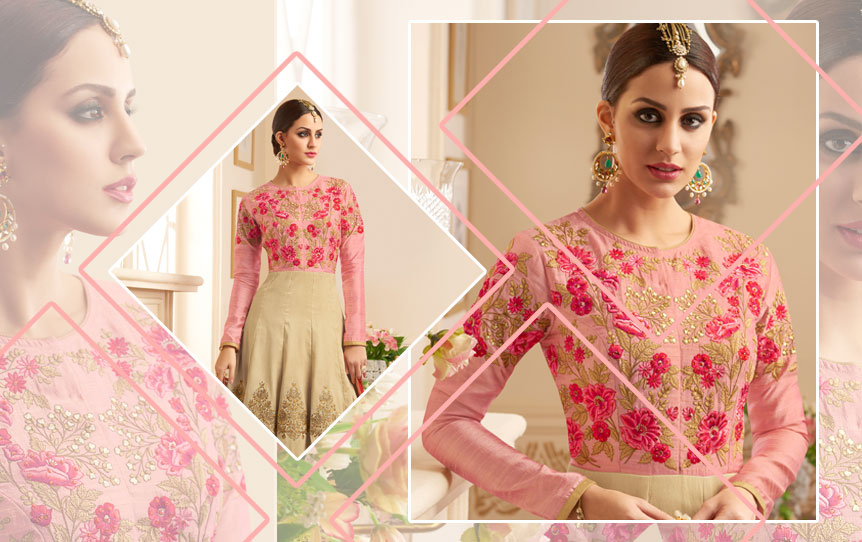 810c2ce81904 Trend Alert- Latest Salwar Suits Styles for 2018