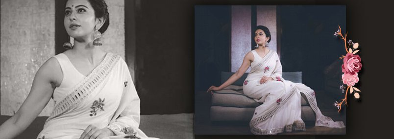 Bollywood's Obsession for Muted Hues & Whites is a Trend You Can't Miss!