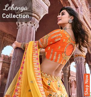 Lehengacollection_blogbox