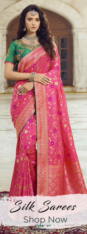 SilkSaree-Blogbox